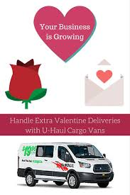 With Increased Deliveries During Valentine's Day, Businesses ... Man Accused Of Stealing Uhaul Van Leading Police On Chase 58 Best Premier Images Pinterest Cars Truck And Trucks How Far Will Uhauls Base Rate Really Get You Truth In Advertising Rental Reviews Wikiwand Uhaul Prices Auto Info Ask The Expert Can I Save Money Moving Insider Elegant One Way Mini Japan With Increased Deliveries During Valentines Day Businses Renting Inspecting U Haul Video 15 Box Rent Review Abbotsford Best Resource