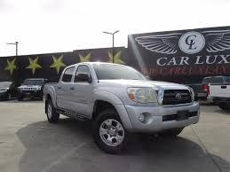 2007 Toyota Tacoma PreRunner V6 Off Road Classifieds This Is It Excellent Norra Race Truck Used 2011 Toyota Tacoma Prunner For Sale In Ami Fl Preowned 2013 Toyota Tacoma Newnan 20884a 2015 21550a Fab Fours Ch15v30521 Vengeance Chevy Silverado 23500 Front Johnny Angal Trophy Trick Prunner Sending It Into Need Pictures Red Chevy Prunnerrace Truck That Had The For Sale Imgur Socal Road Prunners Parts And Hot Girls F150 Lift Kit Fordtrucks