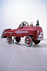 Fire Truck Pedal Car | Ralph & Co. Baghera Fire Truck Pedal Car Justkidding Middle East Steelcraft Mack Dump Pedal Truck 60sera Blue Moon 1960s Amf Hydraulic Dump N54 Kissimmee 2016 Mooer Red Multi Effects At Gear4music Gearbox Volunteer Riding 124580 Toys Childrens Toy 1938 Instep Ebay New John Deere Box Jd Limited Edition Rare American National Hose Reel Kids Cars Buy And Sell Antique Part 2