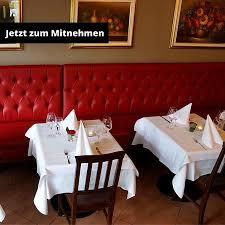 da salvo stuttgart ü preise restaurant bewertungen