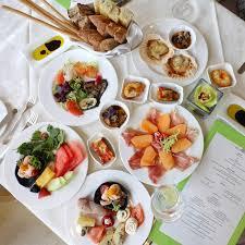 chambres d hotes 19鑪e 甜魔媽媽新天地 regal hongkong hotel alto 88 寫意午餐 慢活態度