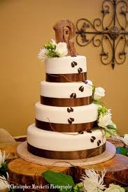 31 Best Camo Theme Wedding Cakes Images On Pinterest