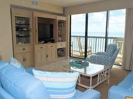Oceanfront 4 Bedroom 3 Bath Condo With Outdoor Pool Indoor Lazy River Kiddie And Fitness Room