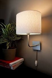 Lamps bedroom photos and video