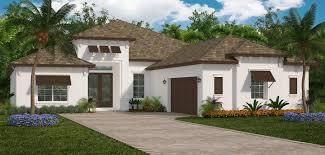 100 The Beach House Gold Coast Barbados Plan Beverly FL 32136 3 Bed 2 Bath SingleFamily Home Trulia