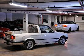Some Ideas For The New Project - E30 Pickup Truck! Poll [Archive ... My E30 With A 9 Lift Dtmfibwerkz Body Kit Meet Our Latest Project An Bmw 318is Car Turbo Diesel Truck Youtube Tow Truck Page 2 R3vlimited Forums Secretly Built An Pickup Truck In 1986 Used Iveco Eurocargo 180 Box Trucks Year 2007 For Sale Mascus Usa Bmws Description Of The Mercedesbenz Xclass Is Decidedly Linde 02 Battery Operated Fork Lift Drift Engine Duo Shows Us Magic Older Models Still Enthralling Here Are Four M3 Protypes That Never Got Made Top Gear