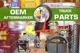 100 Truck Parts Miami 104 Best Heavy Duty To Keep You Moving