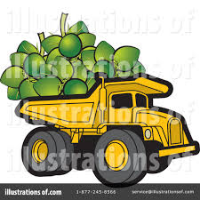 Dump Truck Clipart #1108001 - Illustration By Lal Perera Dumptruck Unloading Retro Clipart Illustration Stock Vector Best Hd Dump Truck Drawing Truck Free Clipart Image Clipartandscrap Stock Vector Image Of Dumping Lorry Trucking 321402 Images Collection Cliptbarn Black And White 4 A Toy Carrying Loads Of Dollars Trucks Money 39804 Green Clipartpig Top 10 Dumping Dirt Cdr Free Black White 10846