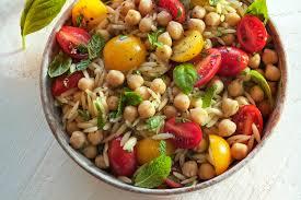 legume cuisin legume recipes vegetarian recipes briannas salad dressing
