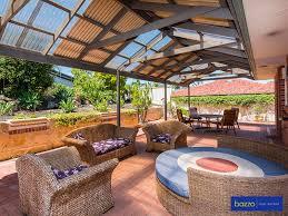 100 The Island Retreat Bazzo Real Estate 17 Ballajura WA 6066