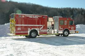 Wellesley, ON | Fire Truck Short Or Long Term Rental 1995 Pierce Dash Pumper Station Bounce And Slide Combo Slides Orlando Scania Delivering Fire Rescue Trucks To Malaysia Group Extinguisher Vehicle Firefighter Chicago Truck Rentals Pizza Company Food Cleveland Oh Southside Place Park Fund 1960s Google Search 1201960s Axes Ales Party Tours Take Booze Cruise On Retrofitted Spartan Motors Wikipedia Inflatable Jumper Phoenix Arizona Hire A Fire Nj Events