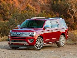 This Week In Car Buying: Ford Boosts Expedition/Navigator Production ... 2018 Lincoln Navigator Interior Youtube Morrill 2016 L Vehicles For Sale Review On Top Of Its Game Gear Patrol With 2019 Ford Recalls Super Duty Explorer Expedition Two Suvs Found Jessica Gallaga Ideal Truck Gas Guzzler Explore The Luxury Of Truck David New X7 7 Car Gps Navigation 256m8gb Reversing Camera Pickup Likely Their Focus On Crossovers And Model Research In Souderton Pa Bergeys Auto Dealerships At 7999 Could This 2002 Blackwood Be The Best Deal In