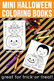 Halloween Trivia Questions And Answers For Adults by Printable Halloween Coloring Books Happiness Is Homemade