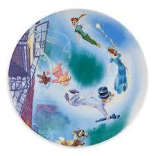 Halloween 6 Online Castellano by Peter Pan Disney