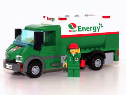 LEGO Ideas - Product Ideas - Octan Home Service Rgb900s Favorite Flickr Photos Picssr Lego Ideas Product Tanker Truck Lego City 3180 Tanker Set In Lewisham Ldon Gumtree 76067 Marvel Super Heroes Takedown Gossip 0716 More Pictures City Tanker 60017 Gently Used All Pieces Included Free Spiderman Best Sets Uk Toys Gaz Aaa Russian Brickmania Blender 2 By Neilwightman On Deviantart Moc17266 Heavy Cargo Town 2018 Rebrickable The Worlds Newest Of Lego And Hive Mind