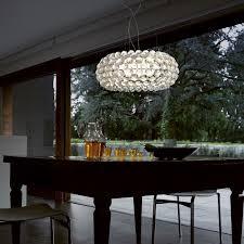 design leuchten designer len bei nostraforma