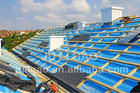 tiling roofing sheets metal roofing sheets laminated synthetic