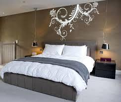 Diy Dining Room Wall Decor Large Bedroom Decorating Ideas Living