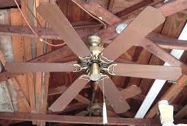 Encon Ceiling Fan Switch by Encon Indutries Inc Ceiling Fan Model Am 1