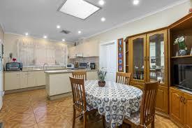 100 Preston House Latest S For Sale In VIC 3072 Apr 2019