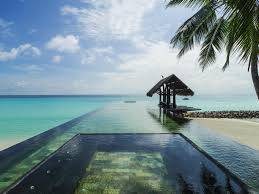 100 One And Only Reethi Rah Neoscapes Maldives