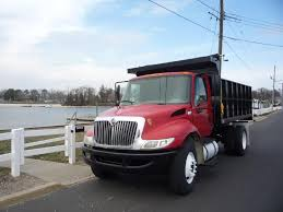 USED 2009 INTERNATIONAL 4300 DUMP TRUCK FOR SALE IN IN NEW JERSEY #11352 Used 2009 Intertional 4300 Dump Truck For Sale In New Jersey 11361 2006 Intertional Dump Truck Fostree 2008 Owners Manual Enthusiast Wiring Diagrams 1422 2011 Sa Flatbed Vinsn Load King Body 2005 4x2 Custom One 14ft New 2018 Base Na In Waterford 21058w Lynch 2000 Crew Cab Online Government Auctions Of 2003 For Sale Auction Or Lease
