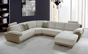 Sofa Covers At Big Lots by Big Lots Sectional Decor References