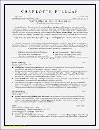 Resume Writer Nyc - Erha.yasamayolver.com How To Write A Memorial Service Sechpersuasion Essays Dctots Free Resume Help Nyc Informatica Resume Professional Writers Samples 10 Best Writing Services In New York City Ny 2019 5 Usa Canada 2 Scams Avoid Writers Nyc The Online Lab Owl At Purdue 20 Columbus Ohio Wwwautoalbuminfo Executive Mn Fresh Writer Prutselhuisnl Resumeyard Category 139 Yyjiazhengcom