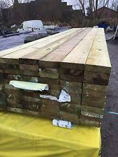 c24 timber floor joist span tables zonta floor