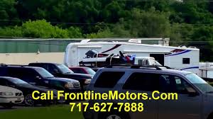 100 Used Truck Values Nada Used Commercial Truck Values Nada YouTube