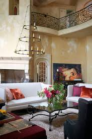 Bernhardt Cantor Sectional Sofa by 46 Best Bernhardt Living Room Images On Pinterest Bernhardt