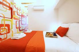 100 Pop Art Bedroom Borne Lofts Short Stay Group