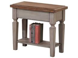 winners only furniture colony house inc saint joseph mo