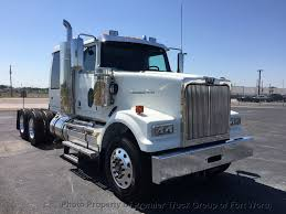 2019 New Western Star 4900SF 54 Inch Sleeper At Premier Truck Group ... 2019 New Western Star 4900sb Heavy Haul Video Walk Around At 2008 4864fx White For Sale In Regency Park Daimler Fuel Trucks Recently Delivered By Oilmens Truck Tanks 1996 Western Star Trucks 4900 Ex Stock 24319881 Tpi Used Truck Youtube Dump And Flatbed Rental Together With 4900sf 54 Inch Sleeper Premier Group 2005 4900sa Cventional Day Cab For Sale 604505 Sale Mccomb Diesel 2016 Tandem Bailey Videos Spokane Northwest