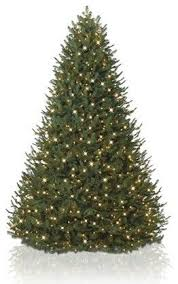 Lifelike Artificial Christmas Trees Canada by Foliage Most Realistic Artificial Christmas Trees