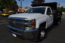 Mt. Kisco - New Chevrolet Silverado 3500HD Vehicles For Sale Bozeman Mt Used Trucks For Sale Less Than 5000 Dollars Autocom Fuel Lube In Montana For On Mt Brydges Ford Dealership New Cars Find In Bloomfield Pre Owned 2017 Nissan Frontier Sv Butte Pickup You Cant Buy Canada Lvo Trucks For Sale In Hollynj And Suvs Joy Pa Mhattan Chevrolet Silverado 3500hd Vehicles Lifted Ray Price Pocono Car Specials Toyota Dealer Columbus Oh And Orange Ram Sale Getautocom