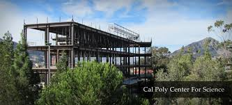 Cal Poly Baker Floor Plan by Afd Cal Poly