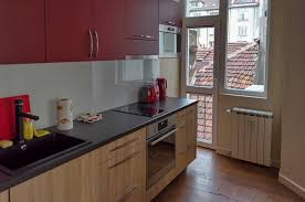 küchenmöbel bekleben anleitung in 5 schritten