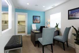 Leasing Office Furniture Displays
