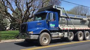 Truck Spotting Around Bangor - SICK CATCHES! - YouTube 2015 Gmc Sierra 1500 Base Bangor Truck Trailer Sales Inc Watch Train Enthusiast Catches Truck Collision On Video Bridgewater Accident Shuts Down Route 1 2019 Dorsey 48 Closed Top Chip Trailer For Sale In Maine Collides With Dump In East Wfmz Dutch Chevrolet Buick Belfast Me Serving Rockland Community Fire Department Mi Spencer Trucks Monster At Speedway 95 2 Jun 2018 Cyr Bus Parked Dysarts Stop Pinterest 2006 Western Star 4964 For Sale By Dealer