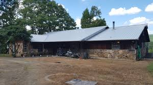 United Country - Landrun Realty & Auction Inc. Oklahoma Wedding Barn Event Center Dc Builders Venue Better Built Barns Loft Stillwater Ok Show Place Home Shop 1856 Acres For Sale 6423 S Jardot 074 Century 21 Rosemary Ridge Httprosemaryridge Flowers Living Life One Picture At A Times Blog Best 25 Wedding Ideas On Pinterest Vintage Have You Seen This Barn Zac And Taylors National Register Properties 2421 W 58th Street Hotpads 1006 E Krayler 74075