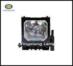 guangzhou factory price uhb 160w dt00621 l for hitachi cp s235