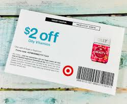 Target Beauty Box Review March 2018 - Be You(tiful) - Hello Subscription Hanes Panties Coupon Coupons Dm Ausdrucken Target Video Game 30 Off Busy Bone Coupons Target 15 Off Coupon Percent Home Goods Item In Store Or Online Store Code Wedding Rings Depot This Genius App Is Chaing The Way More Than Million People 10 Best Tvs Televisions Promo Codes Aug 2019 Honey Toy Horizonhobby Com Teacher Discount Teacher Prep Event Back Through July 20 Beauty Box Review March 2018 Be Youtiful Hello Subscription 6 Store Hacks To Save More Money Find Free Off To For A Carseat Travel System Nba Codes Yellow Cab Freebies