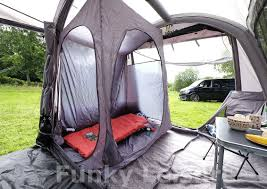 AirBeam Kela IV Drive-Away Awning - Low 2018 Vango Ravello Monaco 500 Awning Springfield Camping 2015 Kelaii Airbeam Review Funky Leisures Blog Sonoma 350 Caravan Inflatable Porch 2018 Valkara 420 Awning With Airbeam Frame You Can Braemar 400 4m Rooms Tents Awnings Eclipse 600 Tent Amazoncouk Sports Outdoors Idris Ii Driveaway Low 250 Air From Uk Galli Driveaway Camper Essentials 28 Images Vango Kalari Caravan Cruz Drive Away 2017 Campervan