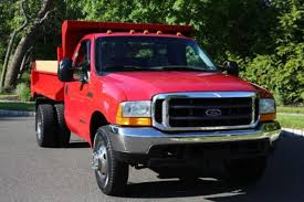 Ford F350 Dump Truck For Sale Used | NSM Cars Ford Dump Trucks In North Carolina For Sale Used On Texas Buyllsearch 1997 F350 Truck With Plow For Auction Municibid 1973 Dump Truck Classiccarscom Cc1033199 Nsm Cars 2012 Plowsite Truckdomeus 2006 60l Power Stroke Diesel Engine 8lug 2011 And Tailgate Spreader F550 Dump Truck My Pictures Pinterest Commercial Sale Maryland 2010 1990 Oxford White Xl Regular Cab Chassis