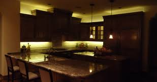 cabinet pleasurable adorne cabinet lighting system by