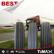 Wholesale: Semi Truck Tires 295 75 22 5, Semi Truck Tires 295 75 ... Triple J Commercial Tire Center Guam Tires Batteries Car Trucktiresinccom Recommends 11r225 And 11r245 16 Ply High Truck Tire Casings Used Truck Tires List Manufacturers Of Semi Buy Get Virgin Ply Semi Truck Tires Drives Trailer Steers Uncle Whosale Double Head Thread Stud Radial Rigid Dump Youtube Amazoncom Heavy Duty