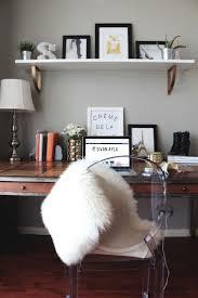 Sauder Graham Hill Desk by 15 Best Classroom Update Ratty Furniture Images On Pinterest