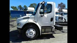 Heavy Duty Truck Auctions - YouTube 1998 Gmc C8500 Dump Truck Bidcal Inc Live Online Auctions Auction Operation Truck Auction On Monday 16 July Insurance Repo Bca Auto Auctions Transportation Editorial Stock Photo Image Lot 2015 Ford F350 Pickup Vin 1ft8x3b60fed28452 Gauteng Sell Your Semi Trucks Trailers Repocastcom Meat Auction Truck At Blackbushe Sunday Market Blackwater Vs Inperson And Toppers St Louis Dodge Ram 2500 For Sale In Houston Impressive Diesel