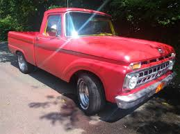 Classic Ford For Sale On ClassicCars.com For Up To $5,000 Old Ford Trucks For Sale Classic Lover Warren Pinterest Ford Muscle Car Ranch Like No Other Place On Earth Antique Truck Tshbrian Davis Auto Sales Certified Master Dealer In Richmond Va 1957 F100 Pickup Hot Rod Network 1935 Custom For Sale1 Of A Kind Built Old Trucks Sale Uk 1921 Model T Delivery Stinson Band Organ Stock 624468 Old Ford Trucks For Sale 1940 92833 Mcg Mercury M Series Wikipedia
